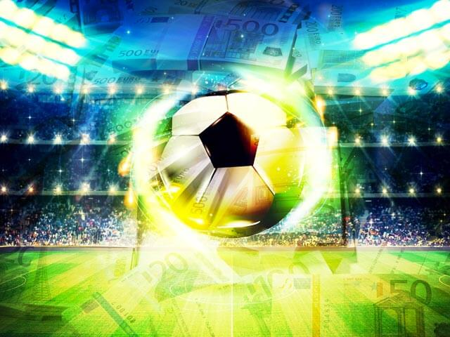 Comment gagner au pari foot ?